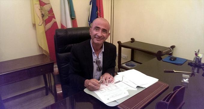 """MILAZZO – Formica scrive a Romano: """"Sinergia con la """"Città Metropolitana"""" per mettere in sicurezza la strada di Ponente"""""""