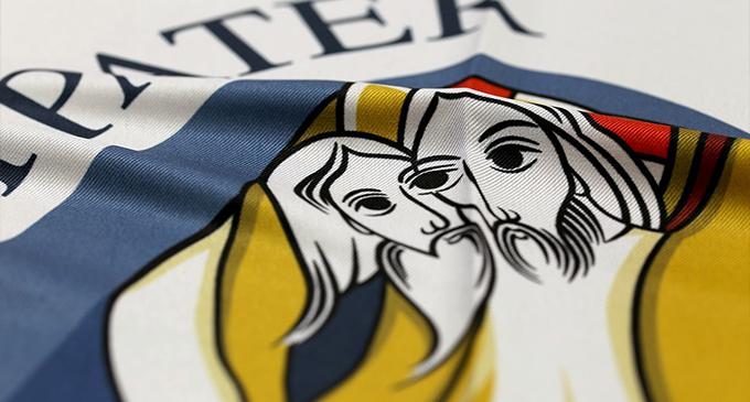 """PATTI – Anche la diocesi di Patti si prepara a """"chiudere"""" il Giubileo straordinario della Misericordia"""