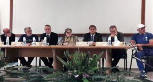 inaugurazione_anno_scolastico_plesso_impallomeni_003