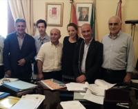 MILAZZO – Nuovo Regolamento per la mobilità dei dipendenti comunali