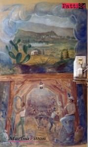 murale_ic_san_piero_patti_004