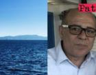 """Nino Accetta (Federcoopesca Sicilia) : """"Il Decreto sulla piccola pesca appena pubblicato mortifica il ruolo delle Associazioni … Adesso sarà lotta dura"""""""