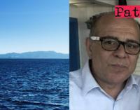 """FEDERCOOPESCA SICILIA – Sistema delle quote anche per  la pesca del pesce spada. Nino Accetta: """"conseguenze devastanti per l'economia"""""""