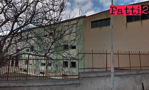 """PATTI – Progetto """"Erasmus plus"""". Altra """"tappa"""" in Austria per 5 alunni della """"Bellini""""."""