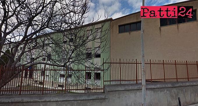 """PATTI – Progetto Legalità. Alunni della """"Bellini"""" incontrano on-line la signora Rita Spartà."""