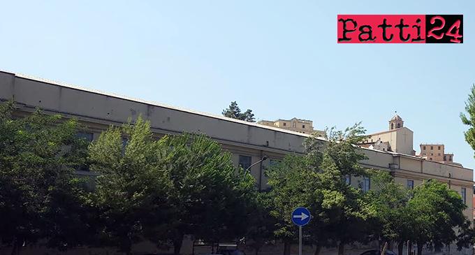 """PATTI – Anche per l'I.C. """"Lombardo Radice"""" la prima campanella suonerà mercoledì 12 settembre"""