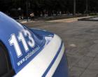 MESSINA – 2 arresti per resistenza e violenza a pubblico ufficiale