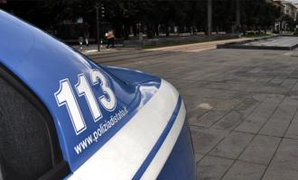 MESSINA – Spintoni e pugni con violenza in pieno viso con frattura del naso. Lite tra minorenni con 2 deferiti tra i 14 ed i 16 anni.