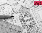 MESSINA – Lavoro e crisi: l'Ordine degli Architetti fa una convenzione con alcuni avvocati per facilitare il recupero dei crediti