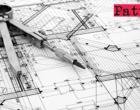 SICILIA – Varati i bandi tipo per gli affidamenti di Servizi di Architettura e Ingegneria