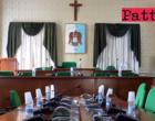 PATTI – Martedì 6 dicembre Consiglio Comunale. All'ordine del giorno: debiti fuori bilancio, manutenzione cimiteri, sicurezza scuole, immigrati e la nota della Corte dei Conti