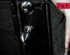BARCELLONA P.G. – Cerca di appendersi con una rudimentale corda alla finestra. Detenuto salvato dagli Agenti di Sorveglianza