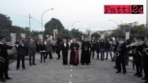 chiusura_giubileo_diocesi_patti_004