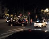 MESSINA – Maxi controlli dei carabinieri tra Natale e S.Stefano. Denunce e sequestri