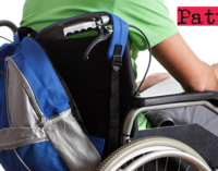 MESSINA – Studenti disabili degli istituti superiori. Aggiudicato servizio di assistenza igienico-personale
