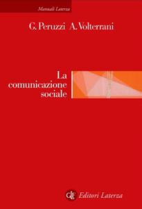 la_comunicazione_sociale_004