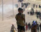 PATTI – Don Karam Shamasha. Una testimonianza sulla delicatissima situazione dei cristiani in Iraq