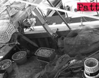 TERME VIGLIATORE – Sabato prossimo, tavola rotonda su pastoie burocratiche e regolamentazione sulla pesca.