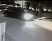 TAORMINA – Sequestravano giovani donne al volante. Arrestati due giovani conviventi