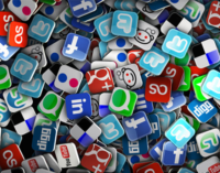 """MESSINA – Lunedì 28 seminario """"La comunicazione sociale oggi"""""""