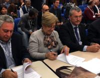 MESSINA – Turismo, siglato accordo di rinnovo del contratto nazionale di lavoro. Opportunità concreta per la Sicilia