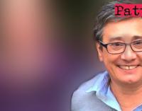 PATTI – La pattese Antonietta Zampino delinea i progetti dell'Ami di cui è presidente