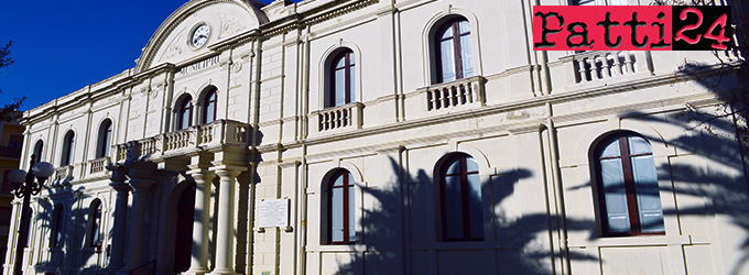 CAPO D'ORLANDO – Giovedì Consiglio Comunale. Compostaggio domestico, piano alienazioni e programma triennale opere pubbliche.