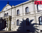 CAPO D'ORLANDO – Il Prefetto di Messina venerdì in Municipio.