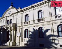 CAPO D'ORLANDO – Domani la firma dei contratti di stabilizzazione