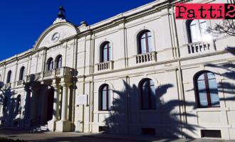CAPO D'ORLANDO – Interrogazione urgente su anticipazione di cassa anno 2019