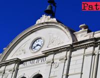CAPO D'ORLANDO – Approvato il bilancio di previsione 2019/2021. Dichiarazioni del Sindaco Ingrillì e del Presidente del Consiglio Galipò