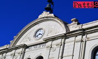 """CAPO D'ORLANDO – L'Amministrazione Comunale: """"Capo d'Orlando esempio di accoglienza e integrazione"""". Nell'edificio di via Consolare Antica  riscontrate criticità di natura strutturale"""