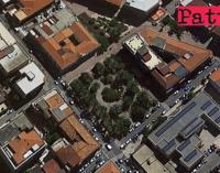 CAPO D'ORLANDO – Le modifiche alla viabilità per la festa patronale del 21 e 22 ottobre