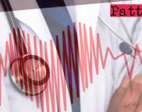 MESSINA – Finanziato dalla Regione il Progetto di Cardio-Oncologia del Policlinico Universitario