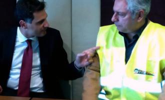 MESSINA – Destagionalizzazione. La Cisl propone sgravi di imposte comunali a difesa della forza lavoro