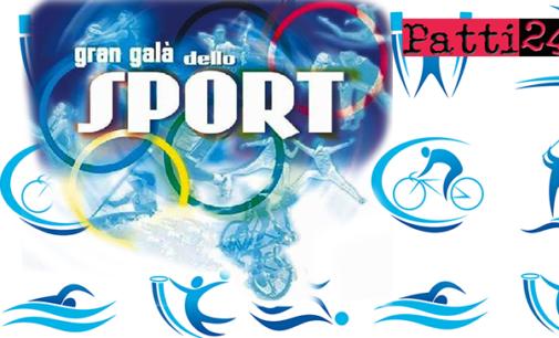 """FALCONE – Sabato 17 il Galà dello Sport per dar """"lustro"""" alle """"Stelle di Casa Propria"""". I premiati"""