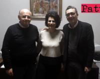 """MONTALBANO ELICONA – Ufficializzata l'attivazione dello """"Sportello Digitale d'Informazione Turistica"""""""