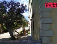 PATTI – Dal Ministero dell'Istruzione 5.000,95 euro per acquisto opere librarie da collocare nella biblioteca comunale.