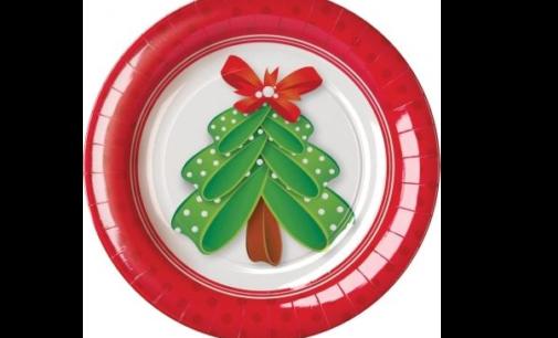 GIOIOSA MAREA – Inaugurazione albero di Natale ecologico e presepe artigianale a San Giorgio