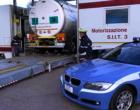 MESSINA – Controlli specifici sui mezzi pubblici. 14 violazioni e sospesi 2 veicoli dalla circolazione per inefficienza dei sistemi di sicurezza