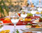 """CAPO D'ORLANDO – Il 4 gennaio """"Pranzo d'inizio anno"""" per anziani e diversamente abili."""