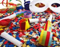 PATTI – 56° Gran Carnevale Pattese nei giorni 9-11 e 13 febbraio 2018. Approvato il Disciplinare per la partecipazione