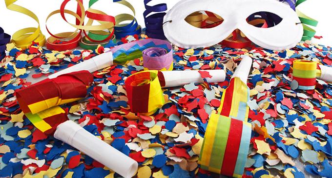 PATTI – Carnevale pattese 2017. Aperte le iscrizioni