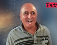 MONTALBANO ELICONA – Scomparso il 2 gennaio, è stato ritrovato il corpo senza vita di Gaetano Rinaldo