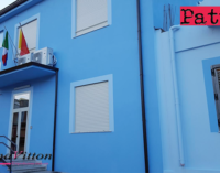 LIBRIZZI – Indagini diagnostiche e verifiche tecniche per valutazione rischio sismico scuola primaria di Colla Maffone