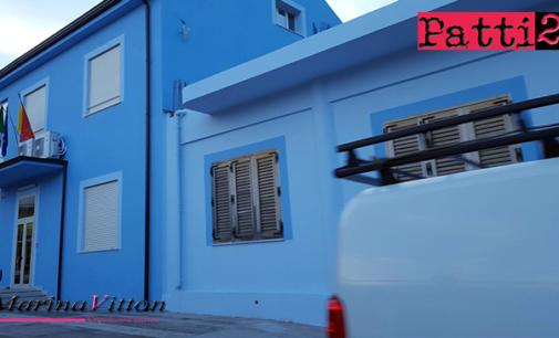 LIBRIZZI – Martedì 24 gennaio inaugurazione dei locali della scuola primaria di Colla Maffone
