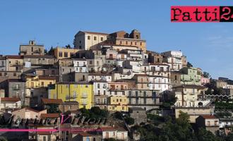 LIBRIZZI – Piano di riequilibrio finanziario: la minoranza torna ad attaccare l'Amministrazione Di Blasi