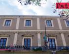 PATTI – Pratiche edilizie. Adeguamento dei diritti di segreteria e istituzione dei diritti di istruttoria (di Nicola Arrigo)