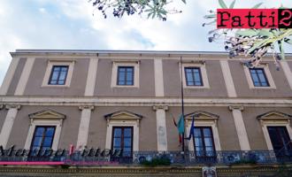 PATTI – In esecuzione sentenza Corte di Cassazione il Comune pagherà 57.698,17 euro alla Città Metropolitana.