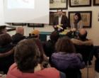 MILAZZO – Raccolta rifiuti, presentato progetto sperimentale per il Capo